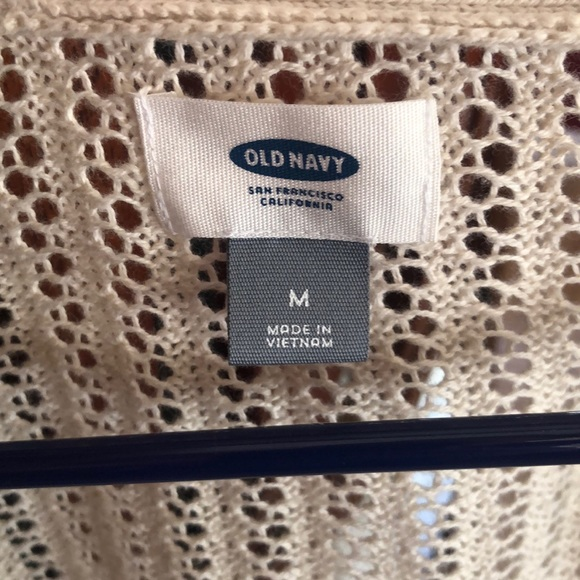Old Navy Sweaters - Cardigan